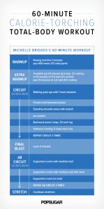 Print-chart-here
